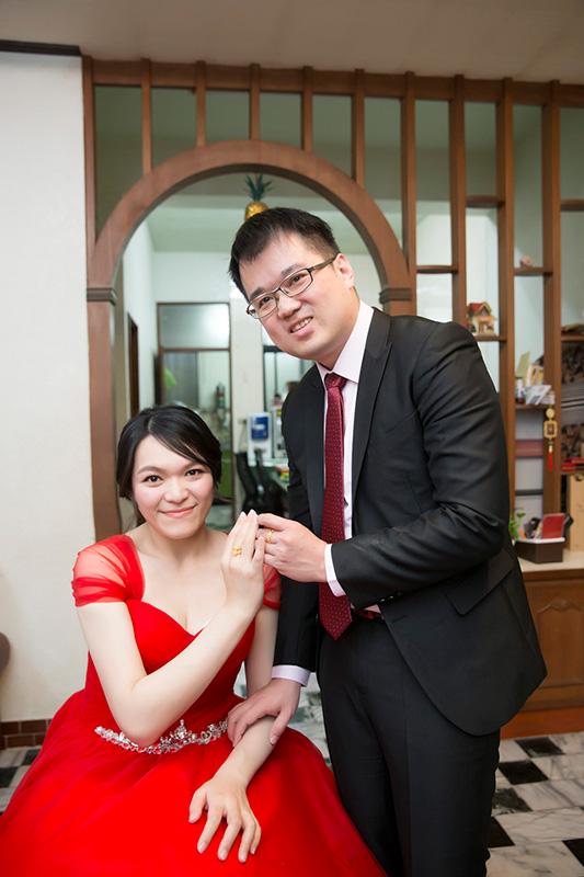 台南自宅 婚攝綜仁a_LEO---553.jpg