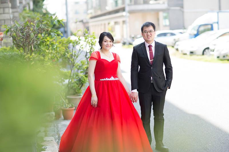 台南自宅 婚攝綜仁a_LEO---841.jpg