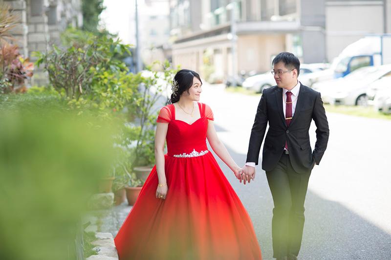 台南自宅 婚攝綜仁a_LEO---845.jpg