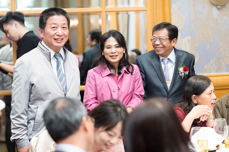 台北西華飯店 婚攝綜仁a_LEO---1037.jpg
