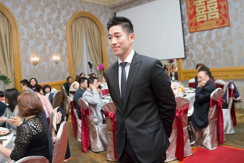 台北西華飯店 婚攝綜仁a_LEO---1172.jpg