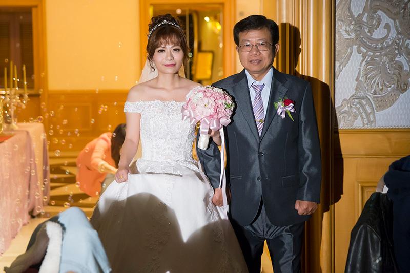 台北西華飯店 婚攝綜仁a_LEO---1188.jpg