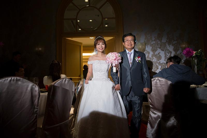 台北西華飯店 婚攝綜仁a_LEO---1199.jpg