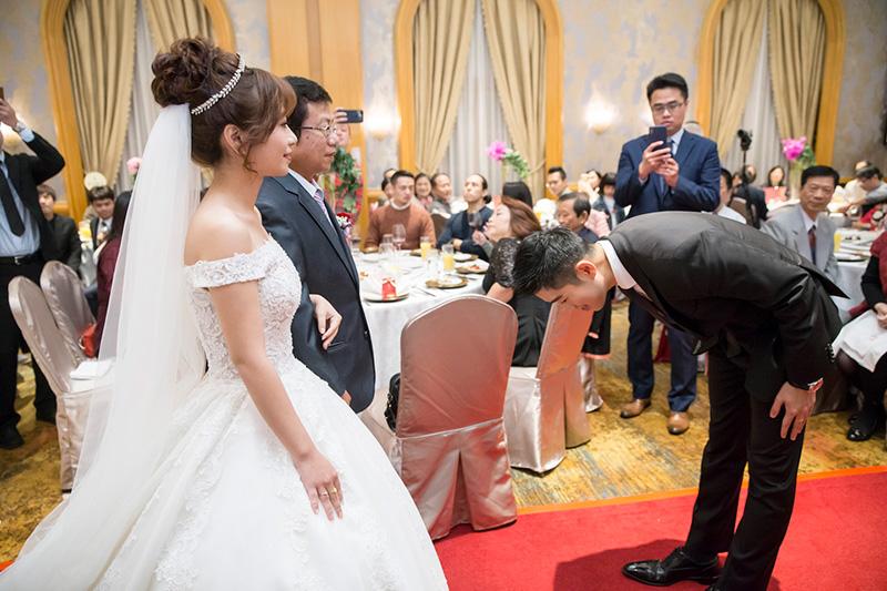 台北西華飯店 婚攝綜仁a_LEO---1214.jpg
