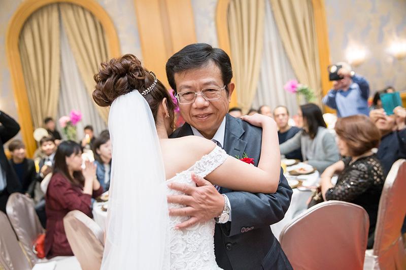 台北西華飯店 婚攝綜仁a_LEO---1218.jpg
