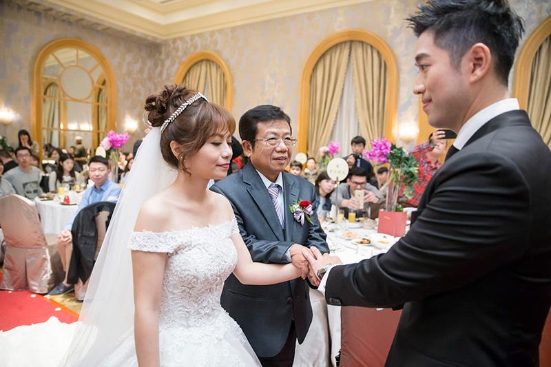 台北西華飯店 婚攝綜仁a_LEO---1226.jpg