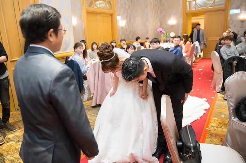 台北西華飯店 婚攝綜仁a_LEO---1241.jpg