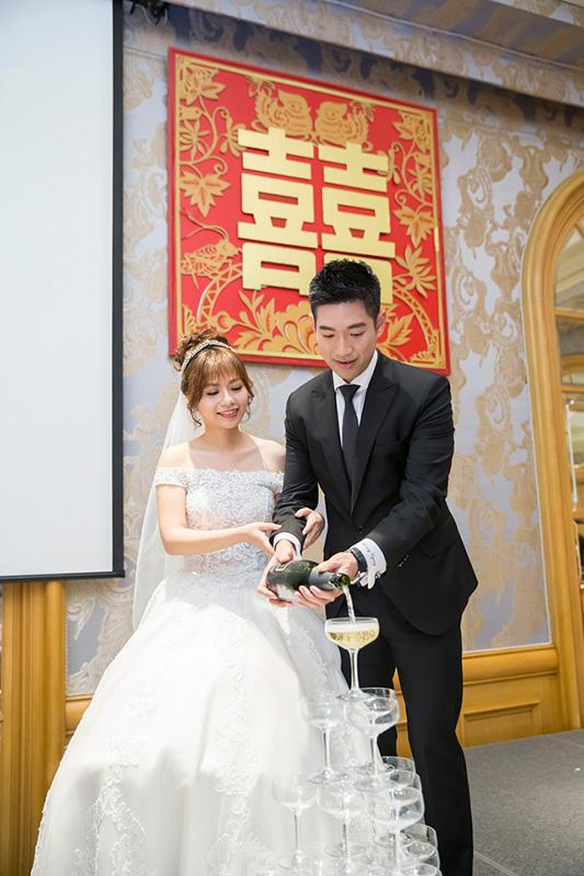 台北西華飯店 婚攝綜仁a_LEO---1269.jpg