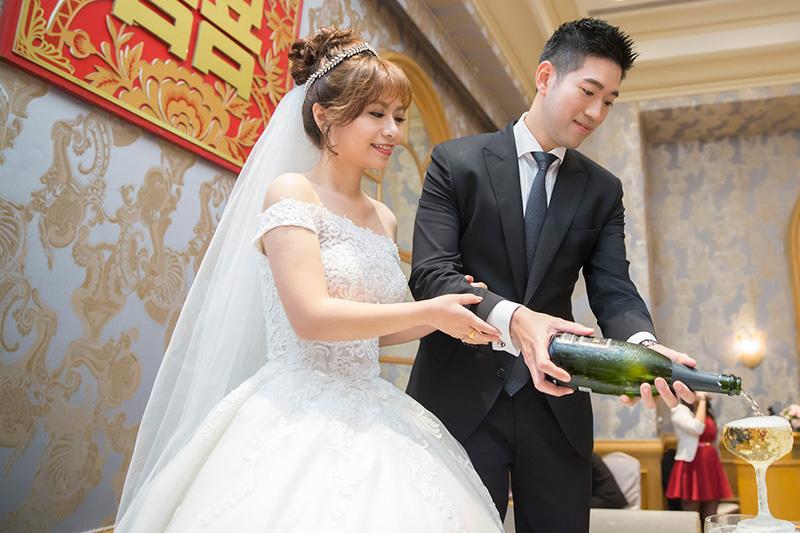 台北西華飯店 婚攝綜仁a_LEO---1276.jpg