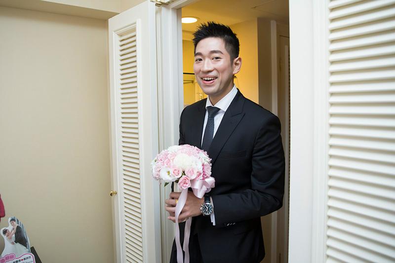 台北西華飯店 婚攝綜仁a_LEO---129.jpg