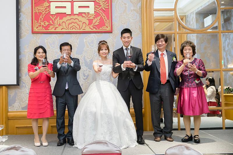 台北西華飯店 婚攝綜仁a_LEO---1295.jpg