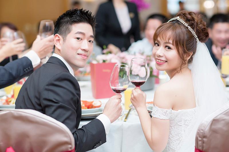 台北西華飯店 婚攝綜仁a_LEO---1312.jpg