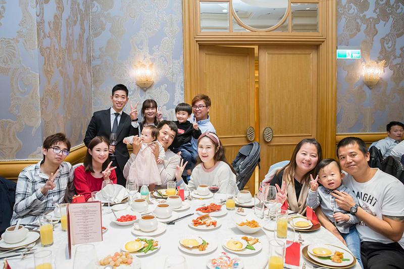 台北西華飯店 婚攝綜仁a_LEO---1459.jpg