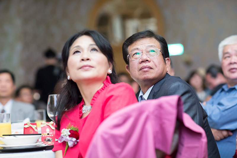 台北西華飯店 婚攝綜仁a_LEO---1516.jpg