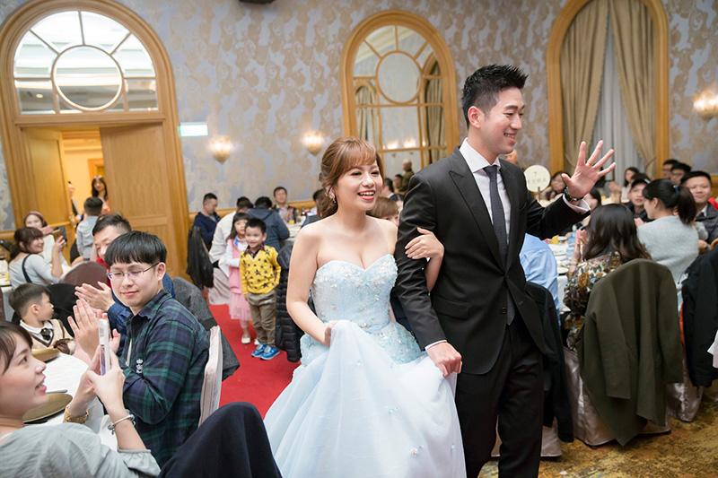 台北西華飯店 婚攝綜仁a_LEO---1537.jpg