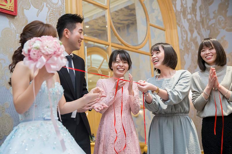台北西華飯店 婚攝綜仁a_LEO---1578.jpg