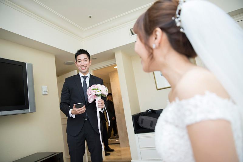台北西華飯店 婚攝綜仁a_LEO---159.jpg