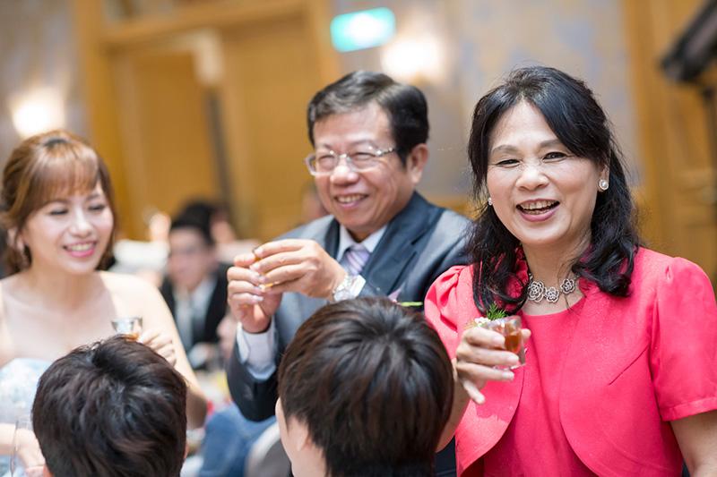 台北西華飯店 婚攝綜仁a_LEO---1638.jpg