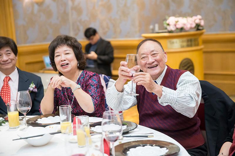 台北西華飯店 婚攝綜仁a_LEO---1721.jpg