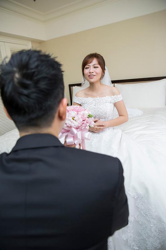 台北西華飯店 婚攝綜仁a_LEO---175.jpg