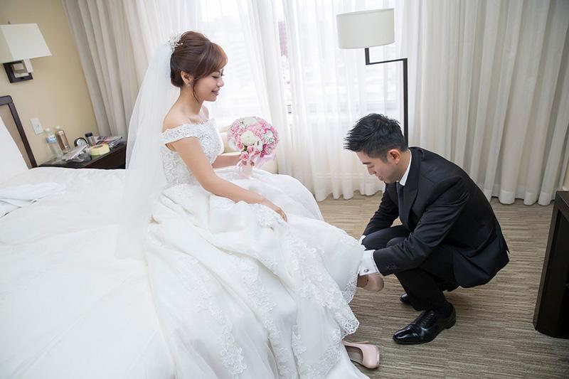 台北西華飯店 婚攝綜仁a_LEO---217.jpg