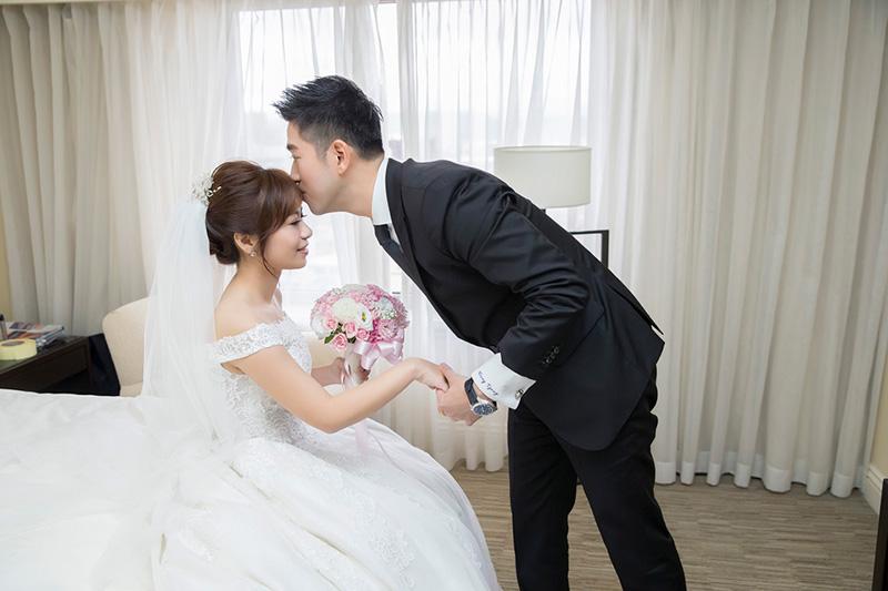 台北西華飯店 婚攝綜仁a_LEO---228.jpg