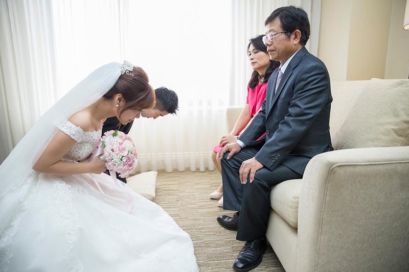 台北西華飯店 婚攝綜仁a_LEO---278.jpg