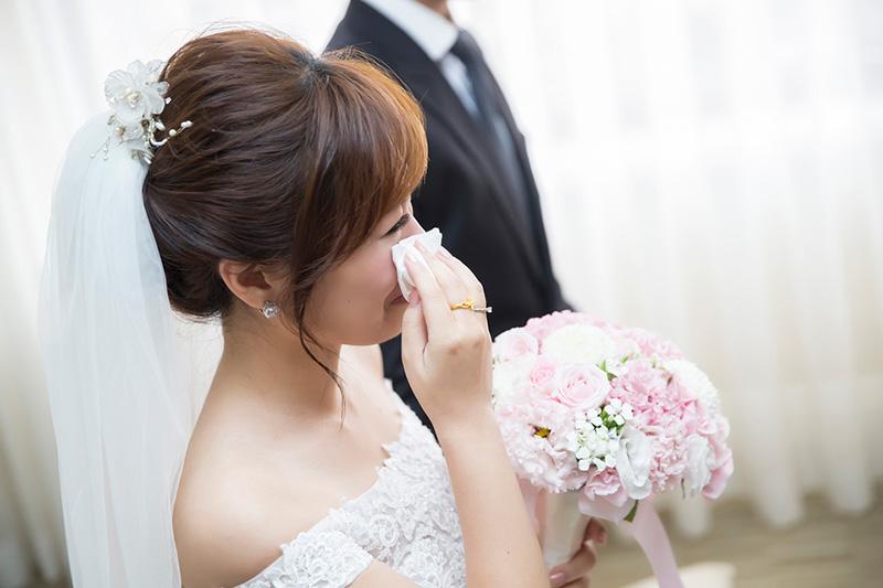 台北西華飯店 婚攝綜仁a_LEO---294.jpg