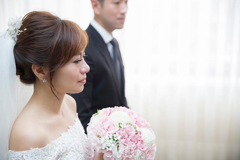 台北西華飯店 婚攝綜仁a_LEO---313.jpg