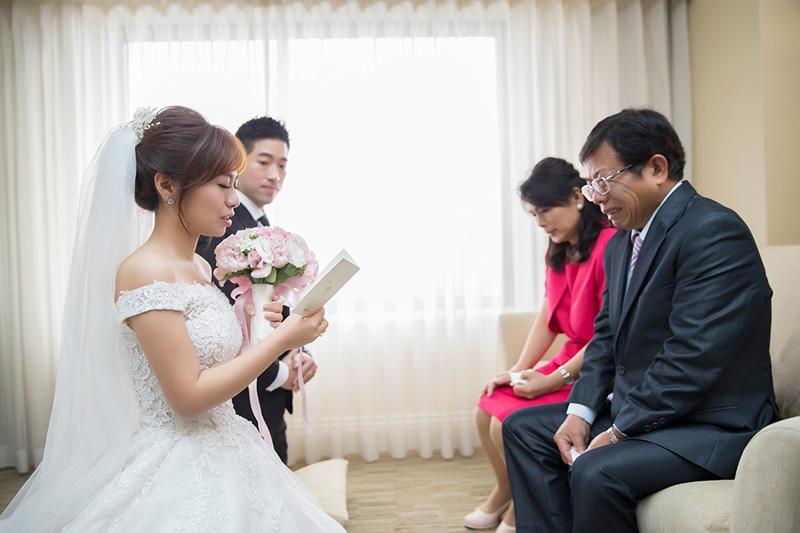 台北西華飯店 婚攝綜仁a_LEO---320.jpg
