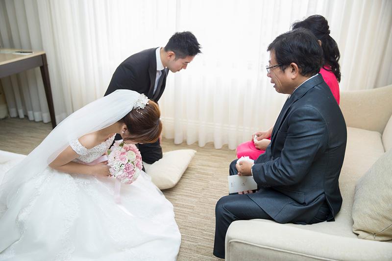 台北西華飯店 婚攝綜仁a_LEO---330.jpg