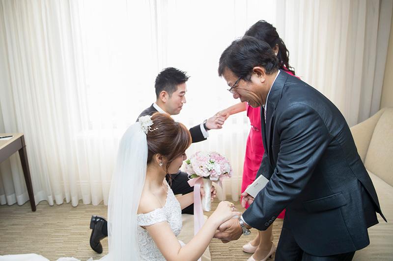 台北西華飯店 婚攝綜仁a_LEO---335.jpg