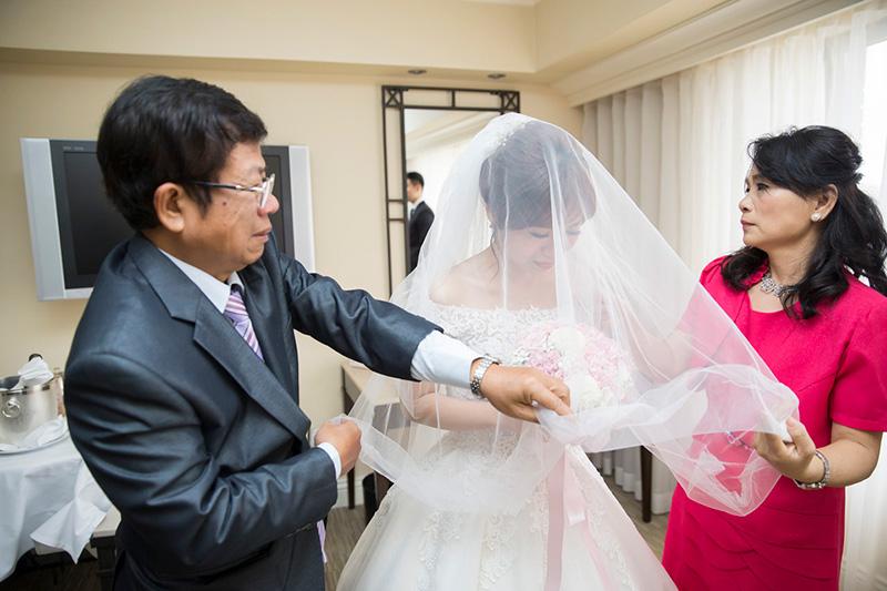 台北西華飯店 婚攝綜仁a_LEO---345.jpg