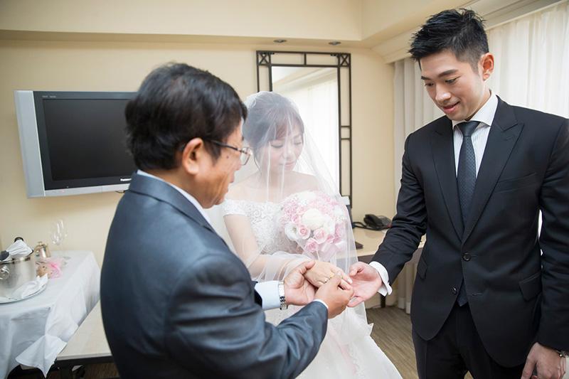 台北西華飯店 婚攝綜仁a_LEO---351.jpg