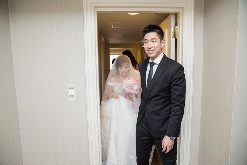 台北西華飯店 婚攝綜仁a_LEO---404.jpg