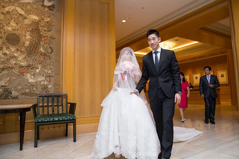 台北西華飯店 婚攝綜仁a_LEO---426.jpg