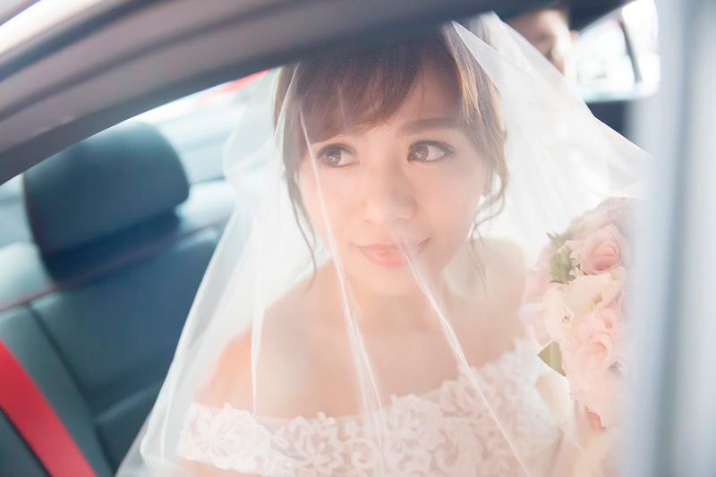 台北西華飯店 婚攝綜仁a_LEO---450.jpg