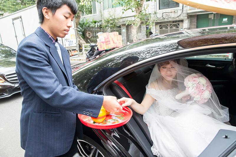 台北西華飯店 婚攝綜仁a_LEO---531.jpg