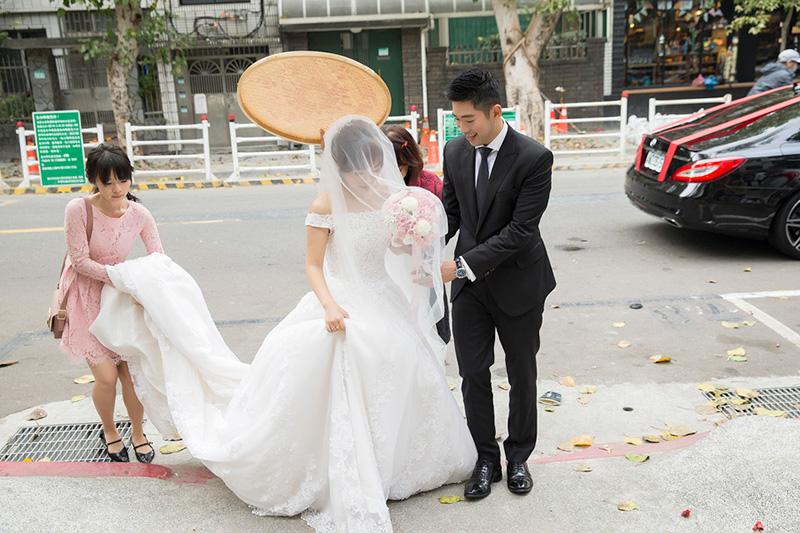 台北西華飯店 婚攝綜仁a_LEO---548.jpg