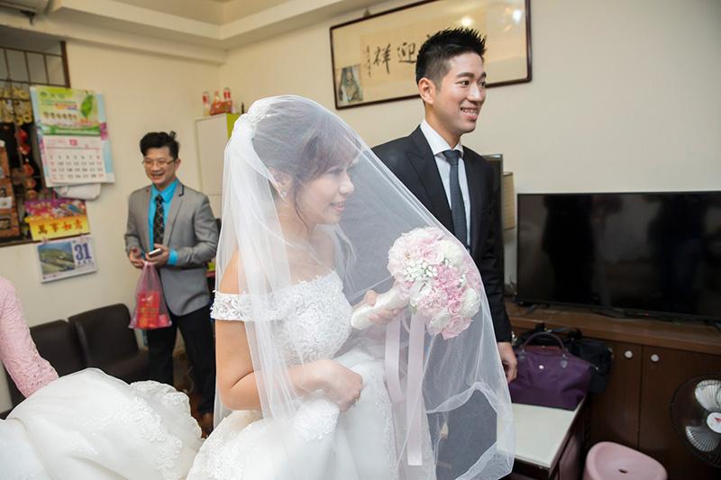 台北西華飯店 婚攝綜仁a_LEO---566.jpg