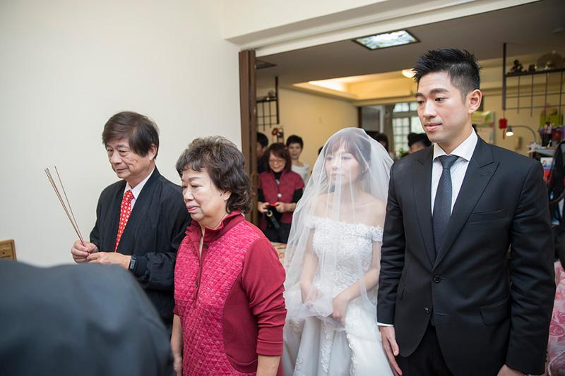 台北西華飯店 婚攝綜仁a_LEO---571.jpg