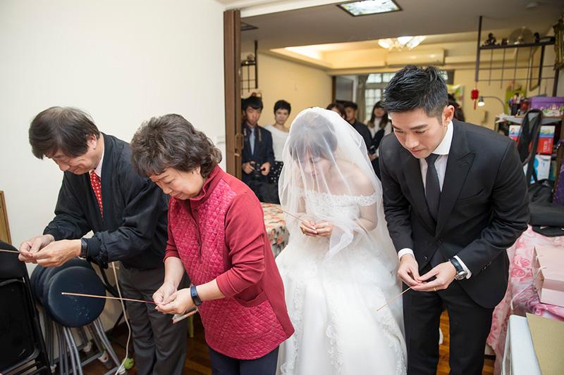 台北西華飯店 婚攝綜仁a_LEO---585.jpg