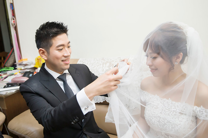 台北西華飯店 婚攝綜仁a_LEO---595.jpg
