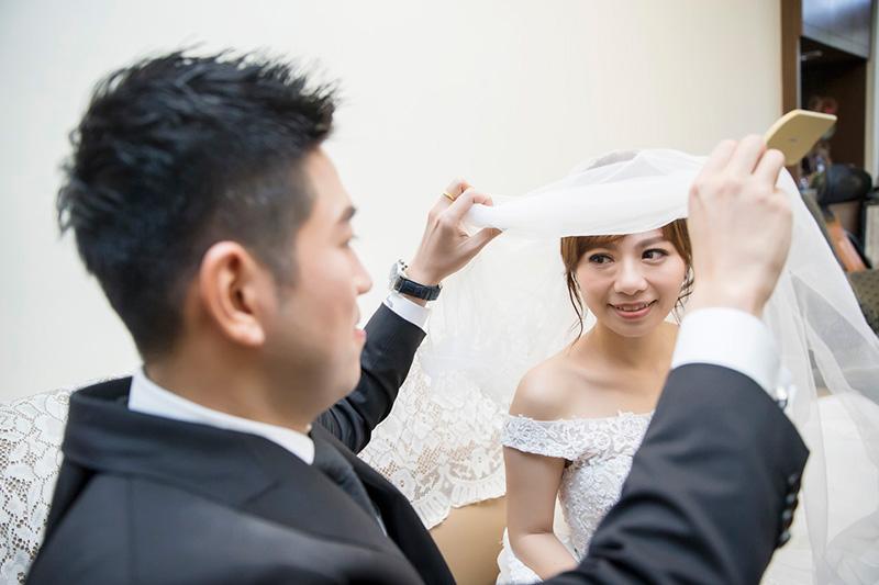 台北西華飯店 婚攝綜仁a_LEO---596.jpg