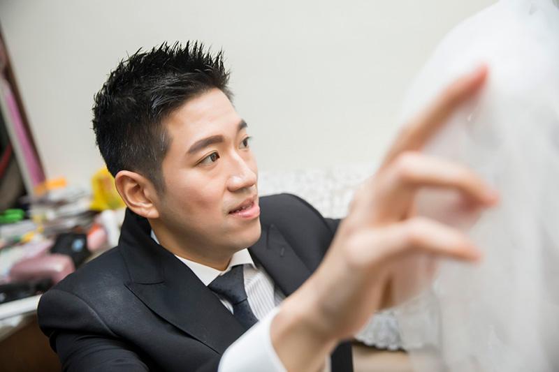 台北西華飯店 婚攝綜仁a_LEO---599.jpg