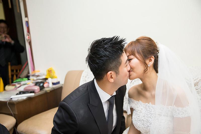 台北西華飯店 婚攝綜仁a_LEO---607.jpg