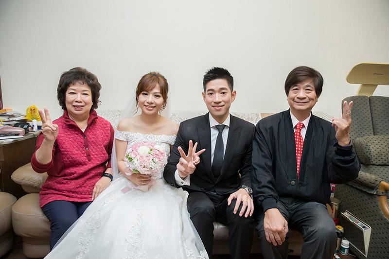 台北西華飯店 婚攝綜仁a_LEO---631.jpg