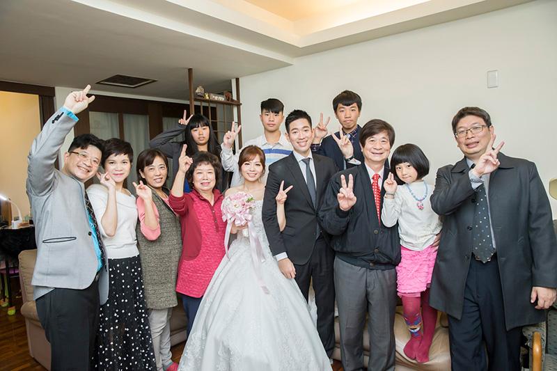 台北西華飯店 婚攝綜仁a_LEO---644.jpg