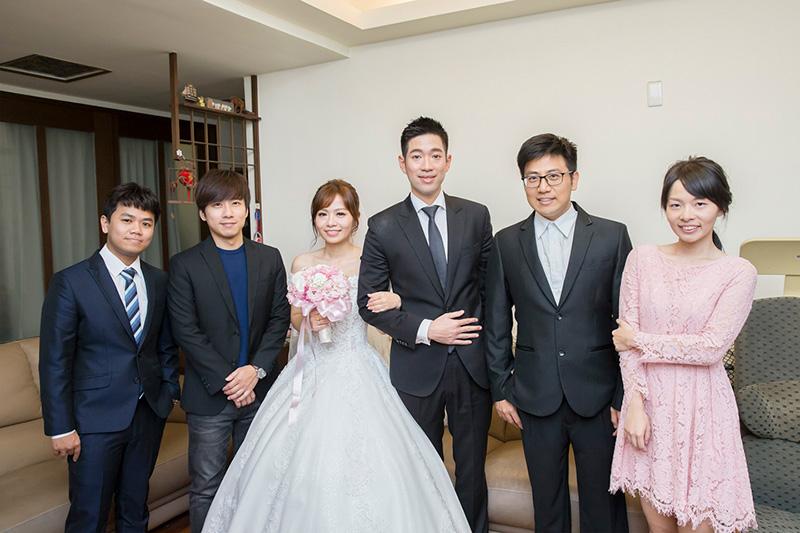 台北西華飯店 婚攝綜仁a_LEO---649.jpg