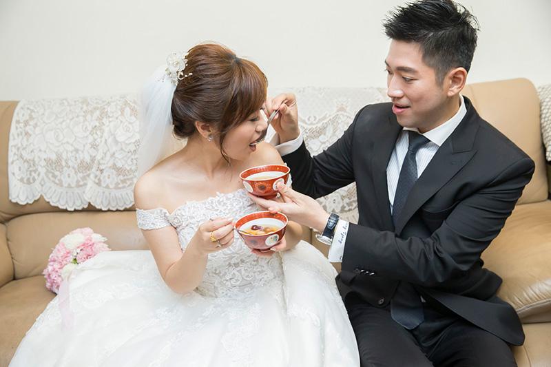 台北西華飯店 婚攝綜仁a_LEO---663.jpg